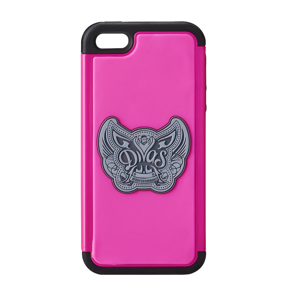 Wwe Phone Cases Iphone S