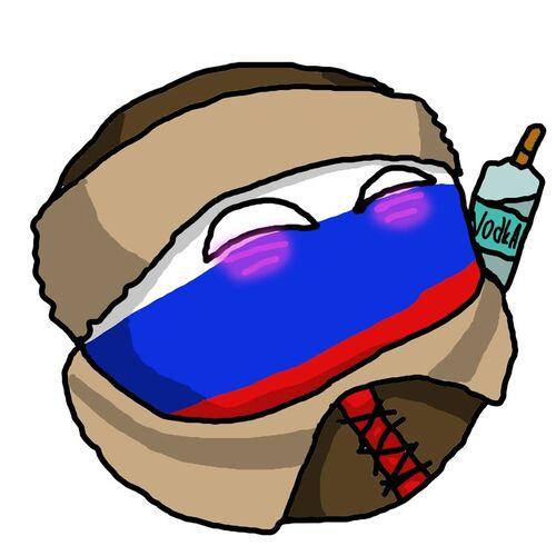 500px-Russiaball.jpg