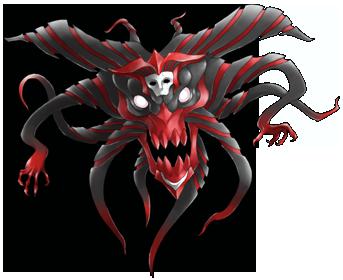Image - Rlim-shaikorth.png | The RP Fear Wiki | FANDOM