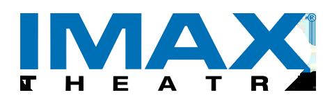 Image 20100925021805 Imax Png Logopedia The Logo And