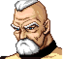 DOA1 Arc Gen Fu Icon.png