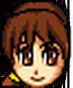 DOA++ Kasumi Icon.png