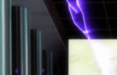 203Ulquiorra returns.png