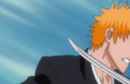 215Ichigo and Rudbornn clash.png
