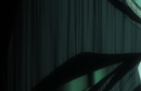 269Ulquiorra attacks.png