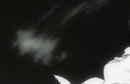 272Uryu prevents.png