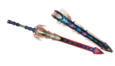 MH4-Long Sword Render 021.png