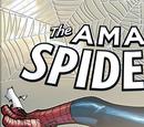 Amazing Spider-Man Vol.3 3