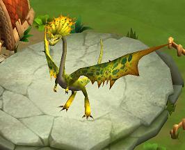 how to train your dragon hobblegrunt