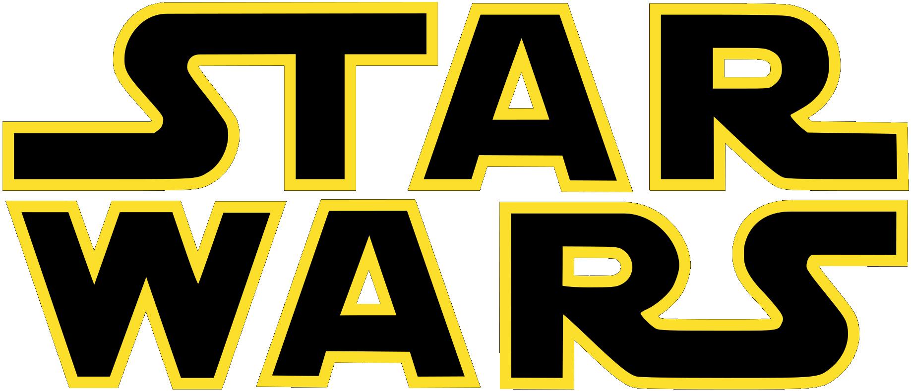 File:Starwars-logo.png