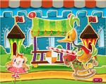 15 candy crush saga level 679 680 30 20000 1 1 01 52 candy crush saga