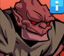 Badlands Brute