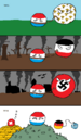 The History of Luxembourg.png