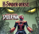 Edge of Spider-Verse Vol.1 3