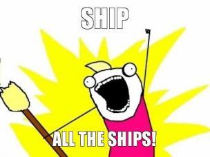 All_The_Ships.jpg