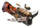 MH4-Light Bowgun Render 010.png