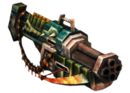 MH4-Light Bowgun Render 012.png