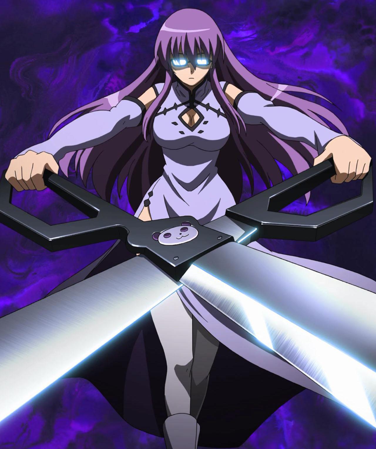 Image - 773190-akame ga kill 04 large 15.jpg - Heroes Wiki
