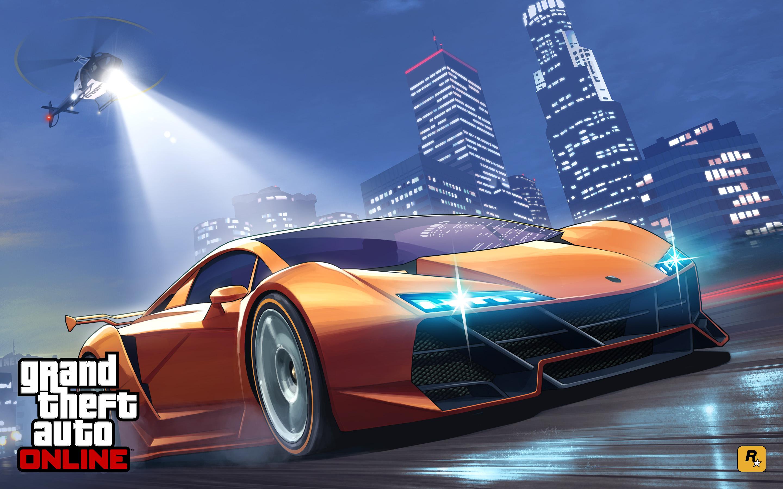 Car Games Hd Online
