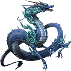 dragon water inflation Green Eyes Blue DragonJason Aldeans Vehicles