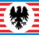 Kameria