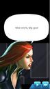 Dialogue Black Widow (Modern).png