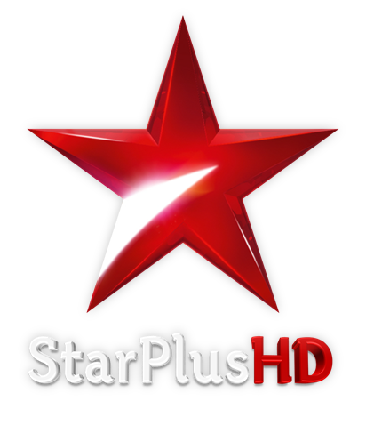 Star Plus Logopedia The Logo And Branding Site