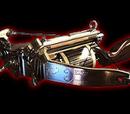 Crossbow (Dead Trigger 2)