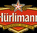 Brauerei Hürlimann