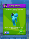 Jumpfeverjumpstart.png