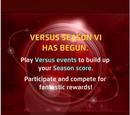 Season VI