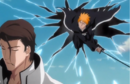 291Ichigo arrives.png
