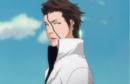 292Aizen explains.png