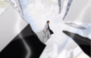 293Aizen shatters.png