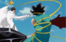 293Aizen slashes.png