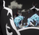Episode 293 screenshots