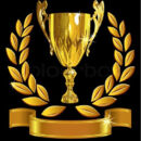 Trofeo dorado.jpg