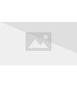 Krang as a general in the Atlantean army in Saga of the Sub-Mariner Vol 1 6.jpg
