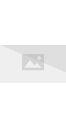 Krang as warlord of Atlantis in Fantastic Four Annual Vol 1 1.jpg