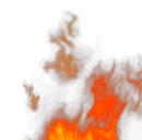 BlazeTheCatTrophy3DS.png