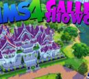 Sims 4 Gallery Showcase