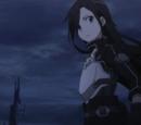 Sword Art Online II: Episodio 12