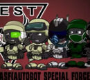 ASF (Autobot Special Forces)