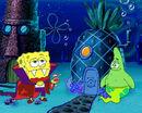 Spongebob-Halloween-Costumes-Wallpaper-Desktop-Background-Free-Download.jpg