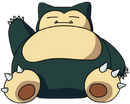 143Snorlax OS anime.png
