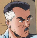 J. Jonah Jameson (Earth-9602) from Spider-Boy Vol 1 1 0001.jpg
