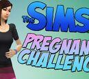 KPopp Pregnant Challenge Wiki