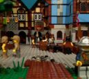 Legostudio01