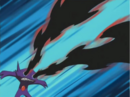 Sableye's Night Shade.png