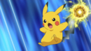 Ash's Pikachu Electro Iron Tail.png